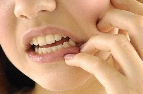 sakit-gigi