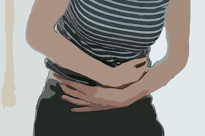 penyakit diare2