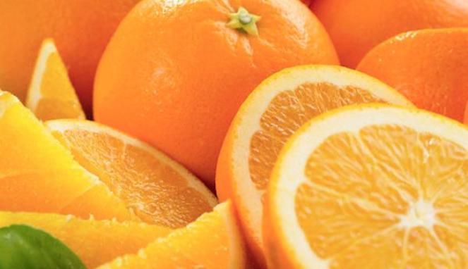 manfaat-kulit jeruk