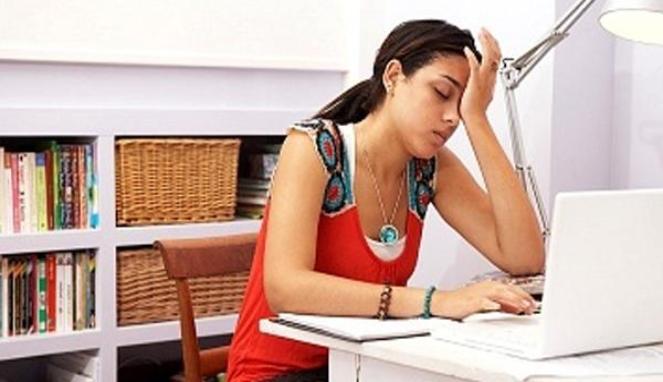 Sumber gambar: tipkesehatankecantikan.blogspot.com